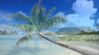 Paul Hardcastle -  1000 Miles From Nowhere