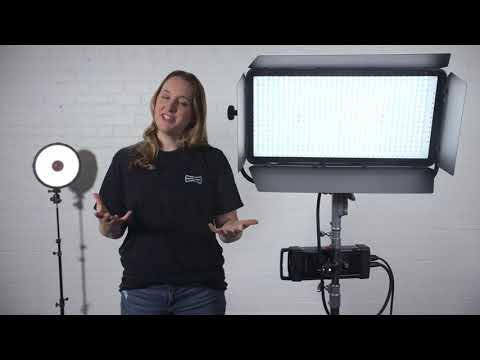 #AskRotolight | What is SmartSoft Electronic Diffusion?
