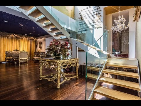 Majestic Duplex Penthouse in Sliema, Malta | Sotheby's International Realty