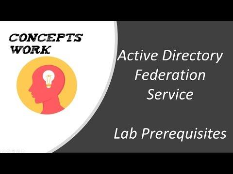 adfs---active-directory-federation-service---lab-setup