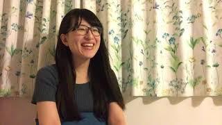 涙そうそう 作詞:森山良子 作曲:BEGIN 古いアルバムめくり ありがとう...