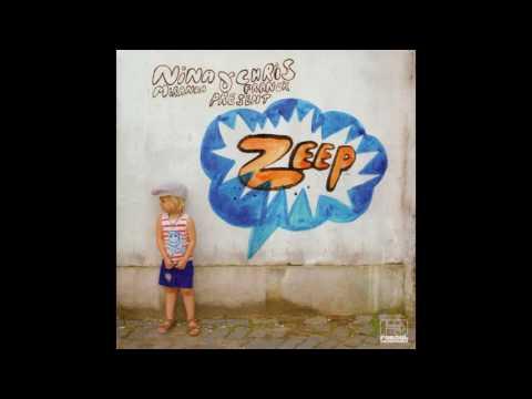 Nina Miranda & Chris Franck present 'Zeep'