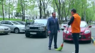 Псакин Артур (г. Мытищи Московская обл.)