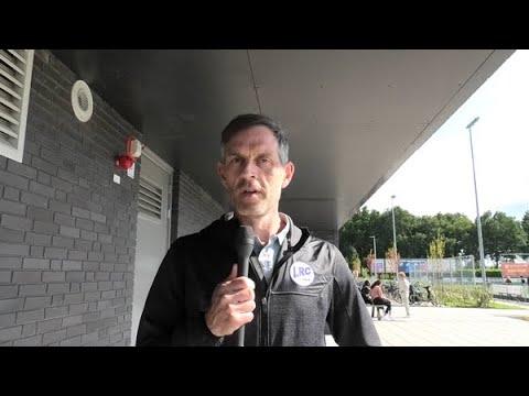Interviews LRC Leerdam -  Heukelum