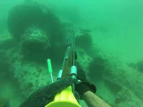 hernando tank reef culverts jewfish gulf mexico 5/15