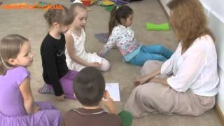 Школа ЭРИОТ   детское развитие, обучение, эйдетика, скорочтение, подготовка к школе