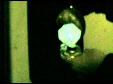 amplificador parlante con luz rítmica zapallo(boli...