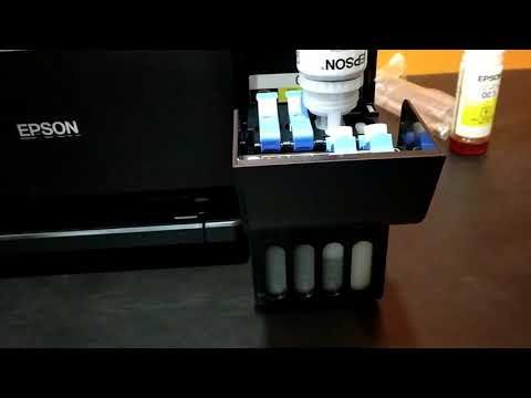 ecotank-epson-l3150-wi-fi-unboxing-with-complete-installation-guide