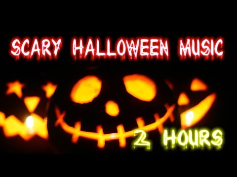 halloween halloween music and halloween songs two hours of best halloween music playlist video youtube