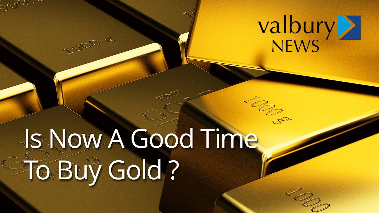 How to buy gold now - How To Buy Gold Now 2