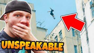 8 YouTubers HIDDEN TALENTS! (Unspeakable, Jelly, PrestonPlayz)