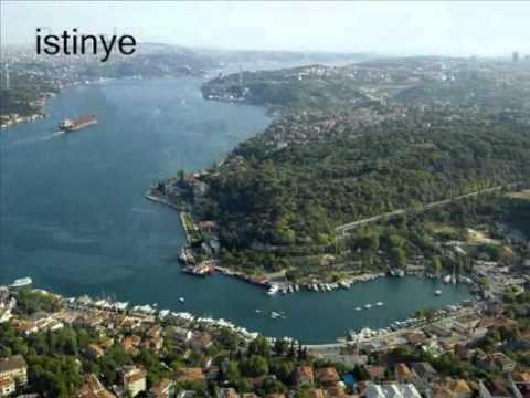 Emel Sayın - Kız Sen İstanbul'un Neresindensin. ... avi