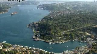 Emel Sayın - Kız Sen İstanbul'un Neresindensin. ... avi thumbnail