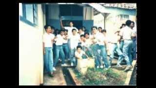 Copy of All Jadul SMA 32 Angkatan 1991