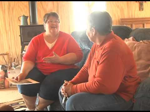 Panhandle Spirit: Lost marriage certificate reunited with family ...