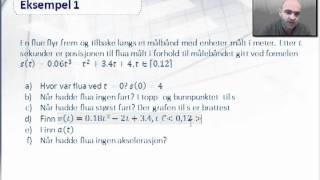 kap 8 1 eks1