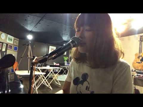 Valentine feat. Rui & Afrojack - Break into the Dark - cover