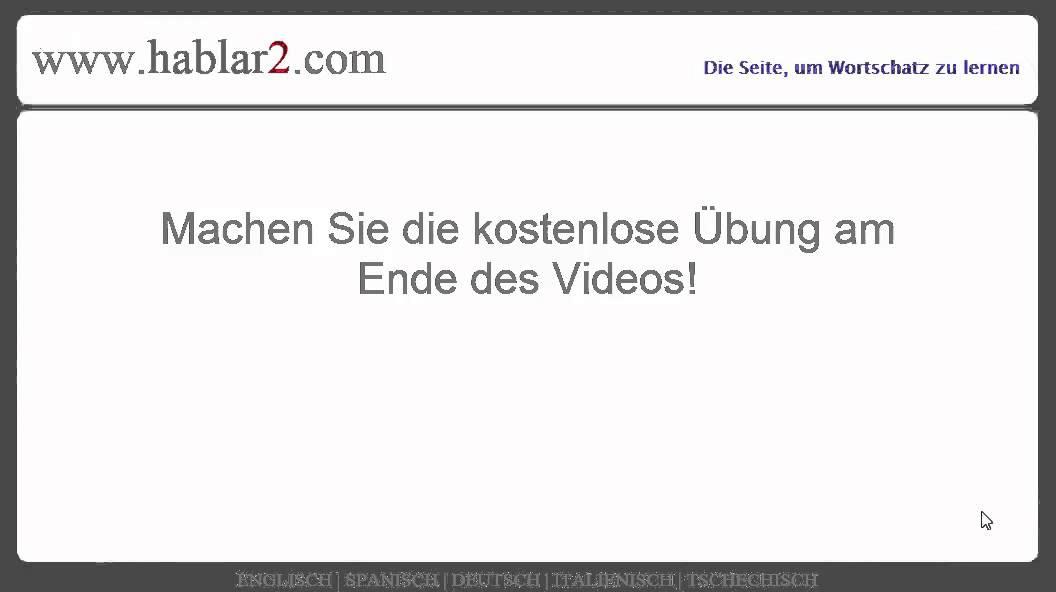 Groß Spanisch Ar Konjugation Arbeitsblatt Fotos - Super Lehrer ...