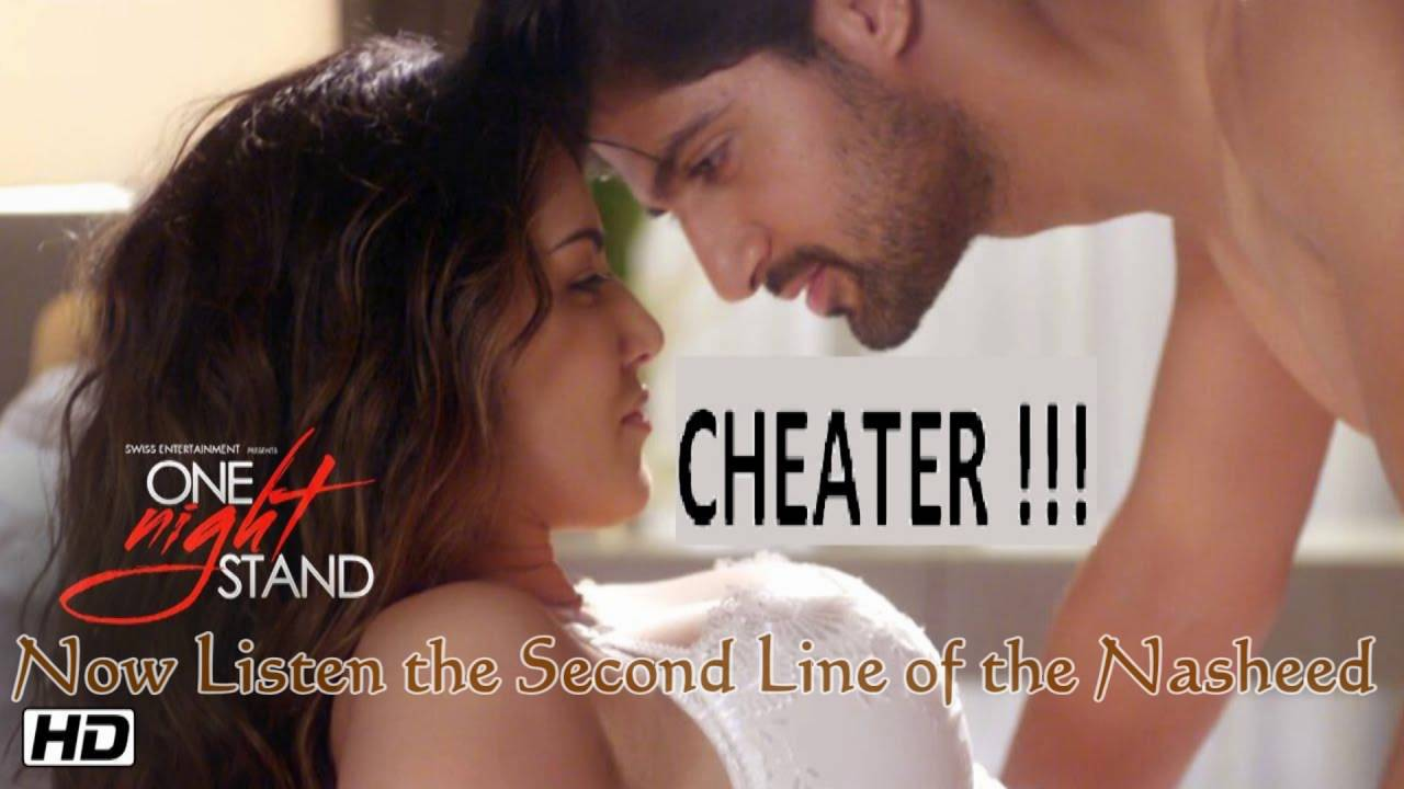 RE: IJAZAT Video Song | ONE NIGHT STAND | Sunny Leone, Tanuj Virwani | Arijit Singh, Meet Bros