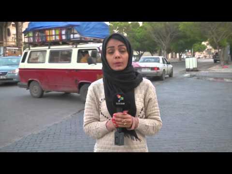 Palestine: Hamas Delegation Arrives in Gaza After Visit to Egypt