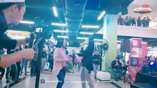 Nona Ayu - Cowok Ayam Kampung (Live)
