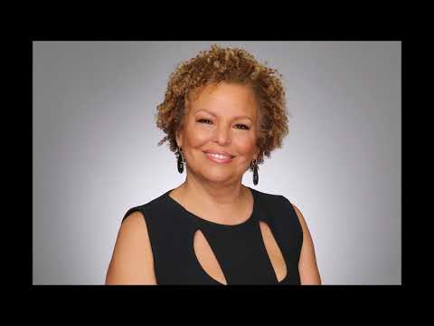 Debra Lee Steps Down As Chairman & CEO Of BET Networks