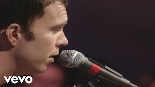 Ben Folds Five - Brick (from Sessions at West 54th)