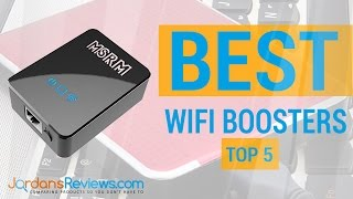 find the best wifi boosters   top wi fi booster reviews 2016