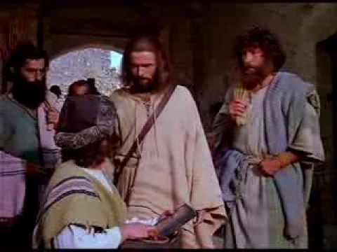 Download The Story of Jesus for Children - Igbo / Igo Language