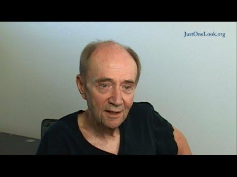Conversations with John Sherman - Episode 12