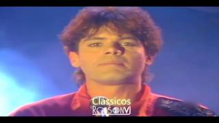 Alphaville - Forever Young (House Remix VIDEO EDITION VJ ROBSON) Mp3