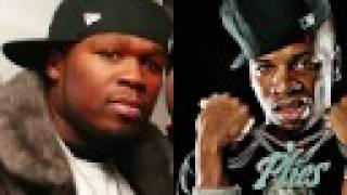 50 Cent & Plies Diss Lil Wayne 9Millie lol (Jokes)