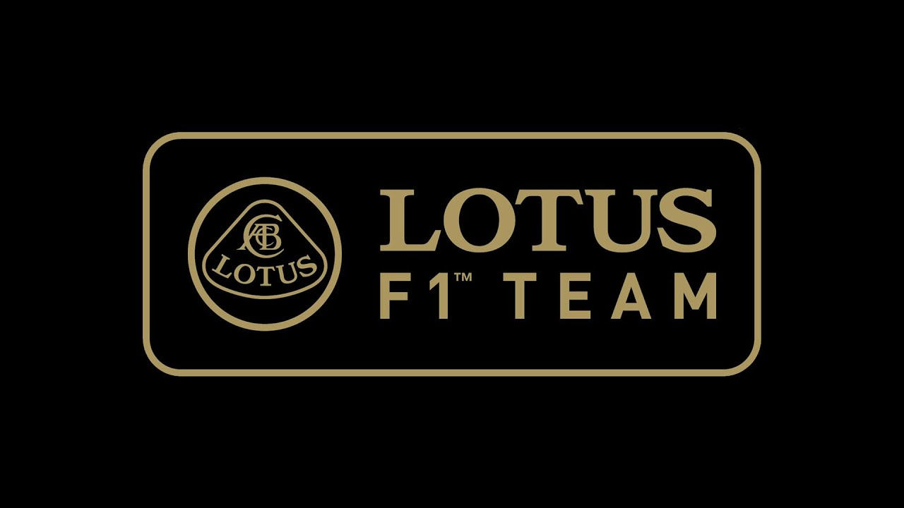 pics for gt lotus logo wallpaper