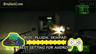 Download How To Download Ps1 Game Delta Force Urban Warfare