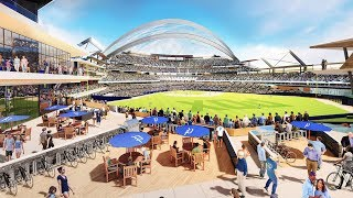 5-things-to-know-about-the-mlb-stadium-that-could-come-to-portland