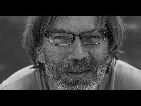 Видео Любовь моя фильм 2006 смотреть онлайн