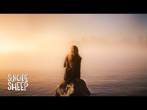 Hollow Coves - Coastline (Holmsey Remix)