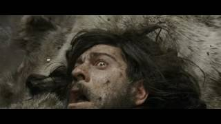 Ao, le dernier Neandertal / Ао, последният неандерталец / Ao, The Last Neanderthal (2010)