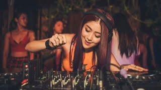 Download DJ SAKITNYA LUAR DALAM VS DJ 2TIK TOK YANK HAUS DJ SLOW TERBARU 2019 ( #เพลงแดนซ์ลากิ2 ) Mp3