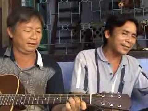 Nhac bolero guitar 02