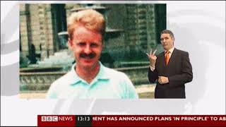 BBC News at One (Thursday 22nd July 2010) - Part 2