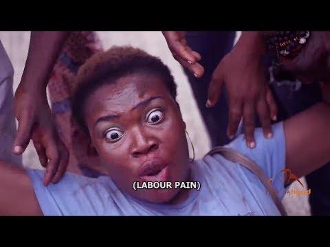 Download Bina Baku Part 2 Yoruba Movie
