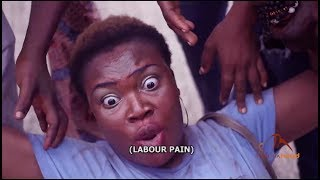 Bina Baku Part 2 - Latest Yoruba Movie 2019 Thriller Lateef Adedimeji  Debbie Shokoya