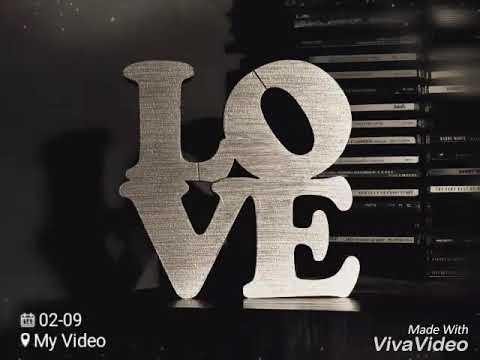 Arjitt Sing Best Love Song For Status