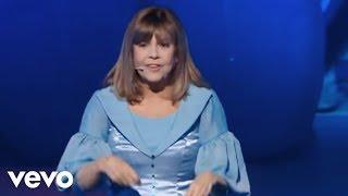 Chantal Goya - Monsieur le chat botté (Live au Palais des Congrès de Paris 2009)