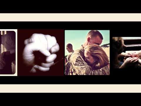 Jason Mraz's #IWontGiveUp Photo Contest: The Winning Images