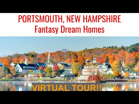charming-luxury-homes-of-portsmouth,-nh!!-(h0419)
