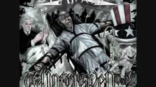 X-Raided - Kill Or Be Killed The Legend Of Lil Man