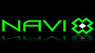 How to install Navi-X on CFW PS3