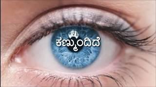 Kannada Kagadada Doniyali Music Download Mp4 Hd Video Wapwon